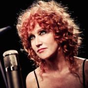 Fiorella Mannoia al capezzale della madre molto malata annulla il concerto di Adriatic + Coast Day