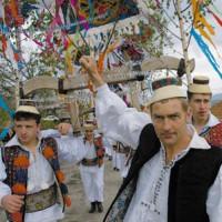 I riti della Pasqua da Oriente a Occidente