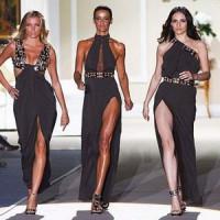 Moda: l'estate gioca i tempi supplementari