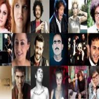Il programma di Sanremo: big e ospiti